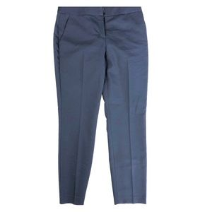Express Pants BRAND NEW